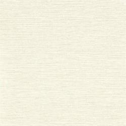 Обои Harlequin Textured Walls, арт. 112101