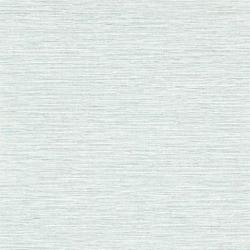 Обои Harlequin Textured Walls, арт. 112104