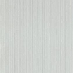 Обои Harlequin Textured Walls, арт. 112123