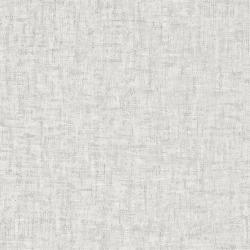 Обои Harlequin TRESILLO, арт. 111419