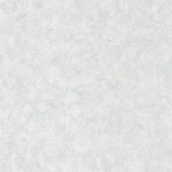 Обои Harlequin TRESILLO, арт. 111424