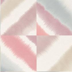 Обои Harlequin TRESILLO, арт. 111457