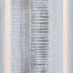 Обои Hohenberger Adonea, арт. 64289