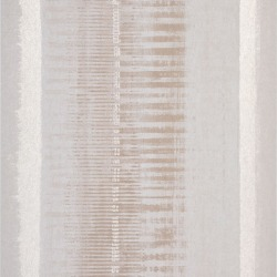 Обои Hohenberger Adonea, арт. 64318