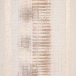 Обои Hohenberger Adonea, арт. 64324
