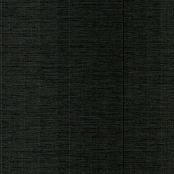 Обои Hohenberger Epic, арт. 63535