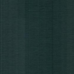Обои Hohenberger Epic, арт. 63536