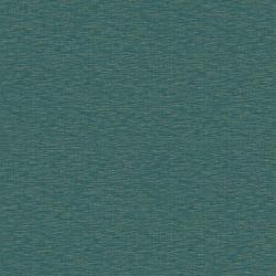 Обои Hohenberger Minera, арт. 64052