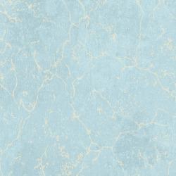 Обои Hohenberger Minera, арт. 64065