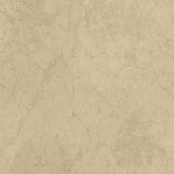 Обои Hohenberger Minera, арт. 64067