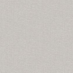 Обои Hohenberger Minera, арт. 64069