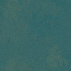 Обои Hohenberger Minera, арт. 81165