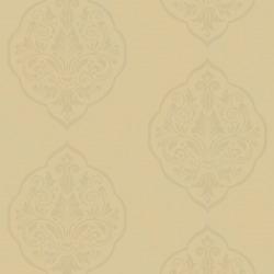 Обои Hohenberger Minera, арт. 81166