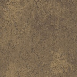 Обои Hohenberger Minera, арт. 81167