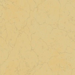 Обои Hohenberger Minera, арт. 81170