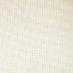Обои Hohenberger Numa, арт. 63517