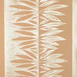 Обои Hohenberger Slow Living, арт. 30017