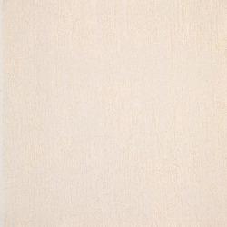 Обои Hohenberger Universe, арт. 81206