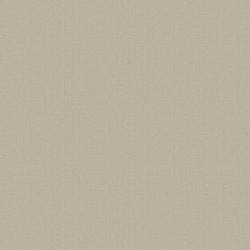 Обои Holden Decor Bakau, арт. 65651
