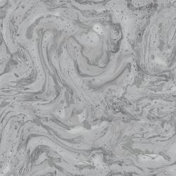 Обои Holden Decor Minerals, арт. 90122