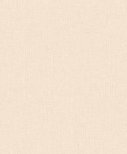 Обои Holden Decor Regent, арт. 65001