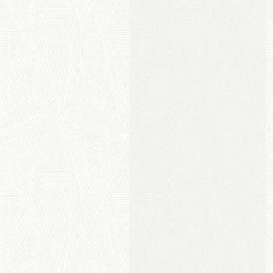 Обои Holden Decor Sakkara, арт. 65601