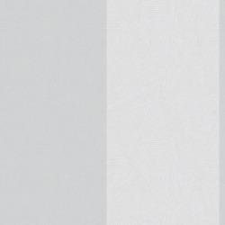 Обои Holden Decor Sakkara, арт. 65602
