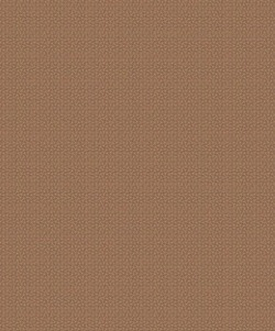 Обои Holden Lustre, арт. 65132 Mosaic Copper
