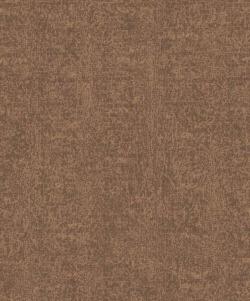 Обои Holden Lustre, арт. 65142 Burmese Copper