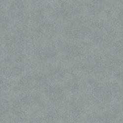 Обои Hookedonwalls Arctic Fever, арт. 86000
