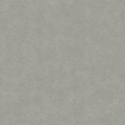Обои Hookedonwalls Arctic Fever, арт. 86001