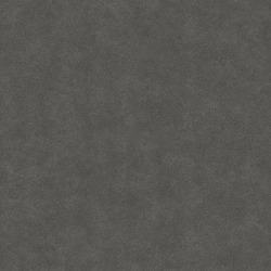 Обои Hookedonwalls Arctic Fever, арт. 86002