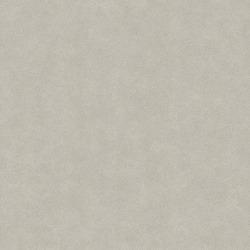 Обои Hookedonwalls Arctic Fever, арт. 86004