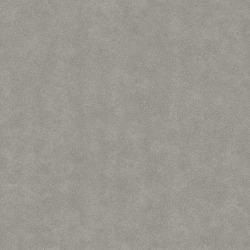 Обои Hookedonwalls Arctic Fever, арт. 86005