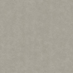 Обои Hookedonwalls Arctic Fever, арт. 86011