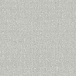 Обои Hookedonwalls CLASSIC VICTORY, арт. 77000