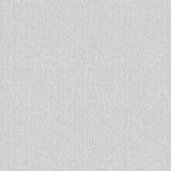 Обои Hookedonwalls CLASSIC VICTORY, арт. 77001