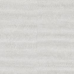 Обои Hookedonwalls CLASSIC VICTORY, арт. 77025