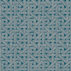 Обои Hookedonwalls Classy Vibes, арт. 15532