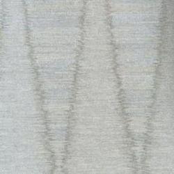 Обои Hookedonwalls Delicate Chic, арт. 73052