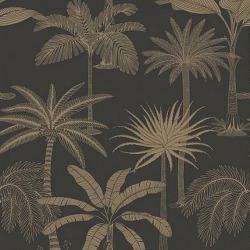 Обои Hookedonwalls Jungle Jive, арт. 36502