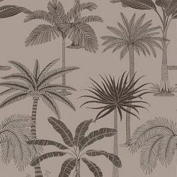 Обои Hookedonwalls Jungle Jive, арт. 36503