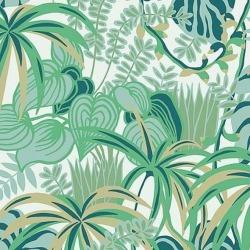 Обои Hookedonwalls Jungle Jive, арт. 36511
