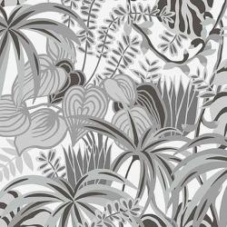 Обои Hookedonwalls Jungle Jive, арт. 36512