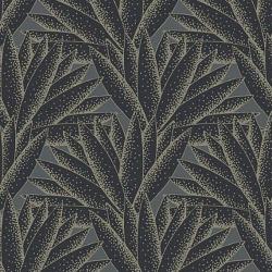 Обои Hookedonwalls Jungle Jive, арт. 36520