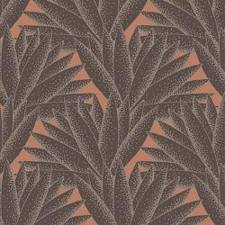 Обои Hookedonwalls Jungle Jive, арт. 36522