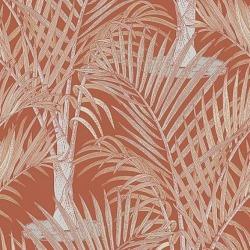 Обои Hookedonwalls Jungle Jive, арт. 36530