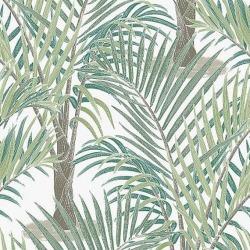 Обои Hookedonwalls Jungle Jive, арт. 36531
