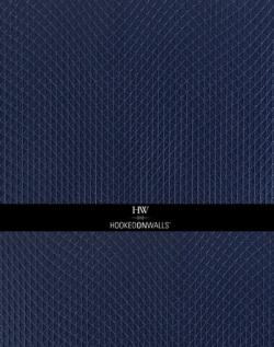 Обои Hookedonwalls Modern Eccentrics, арт. 21009