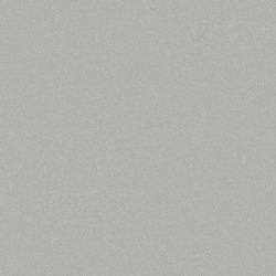 Обои Hookedonwalls New Elegance, арт. 58001